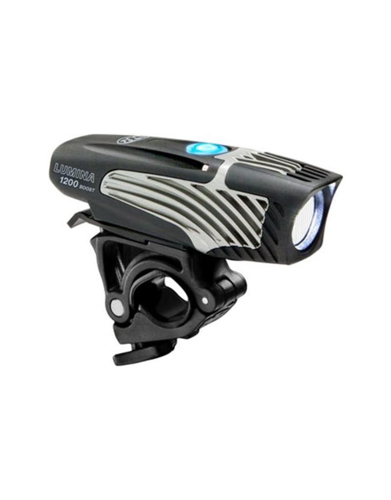LIGHT Niterider Lumina 1200 Boost
