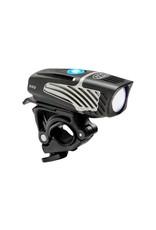 Lumina Micro 850