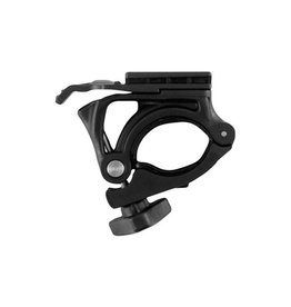 Handlebar Clamp Mount (Lumina or Mako Series) Fits up to 35mm