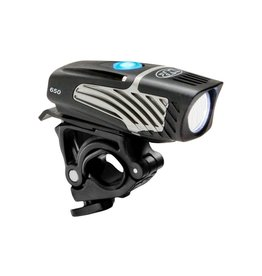 LIGHT FT Niterider Lumina Micro 650 USB