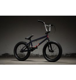 "2019 KINK KICKER 18"" Blue"