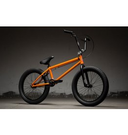 2019 KINK LAUNCH Orange