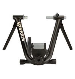 Saris 1020T Classic Mag Trainer