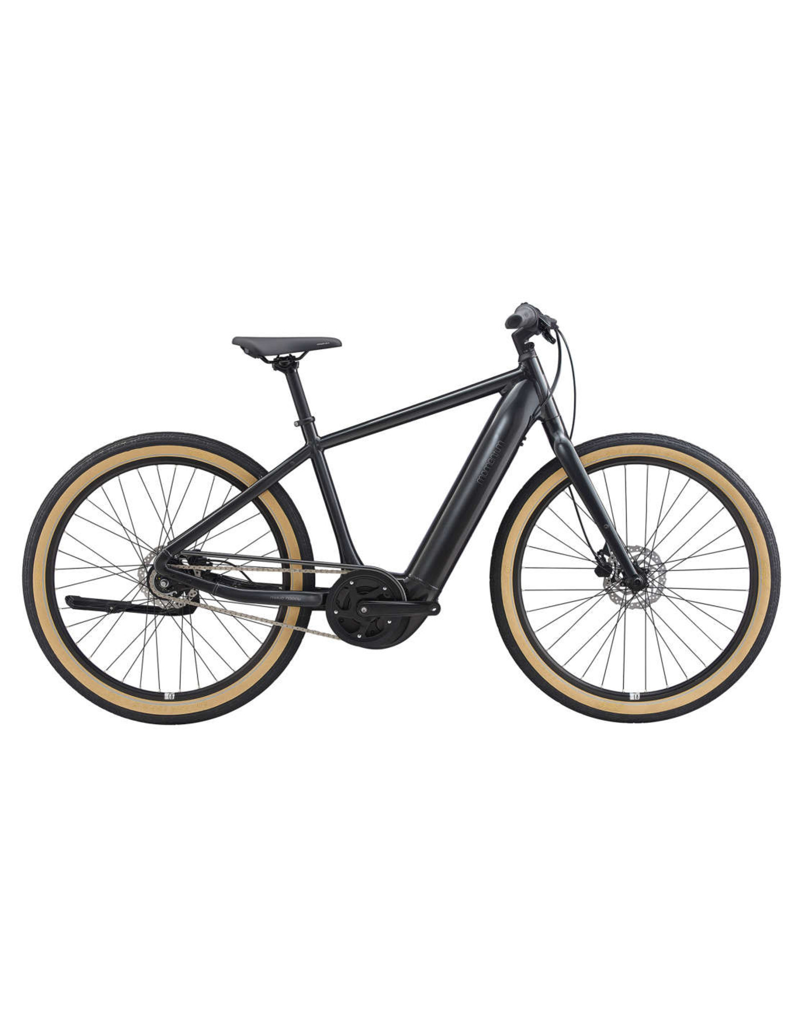Giant 2020 Giant Momentum Transend E+ GTS 28MPH