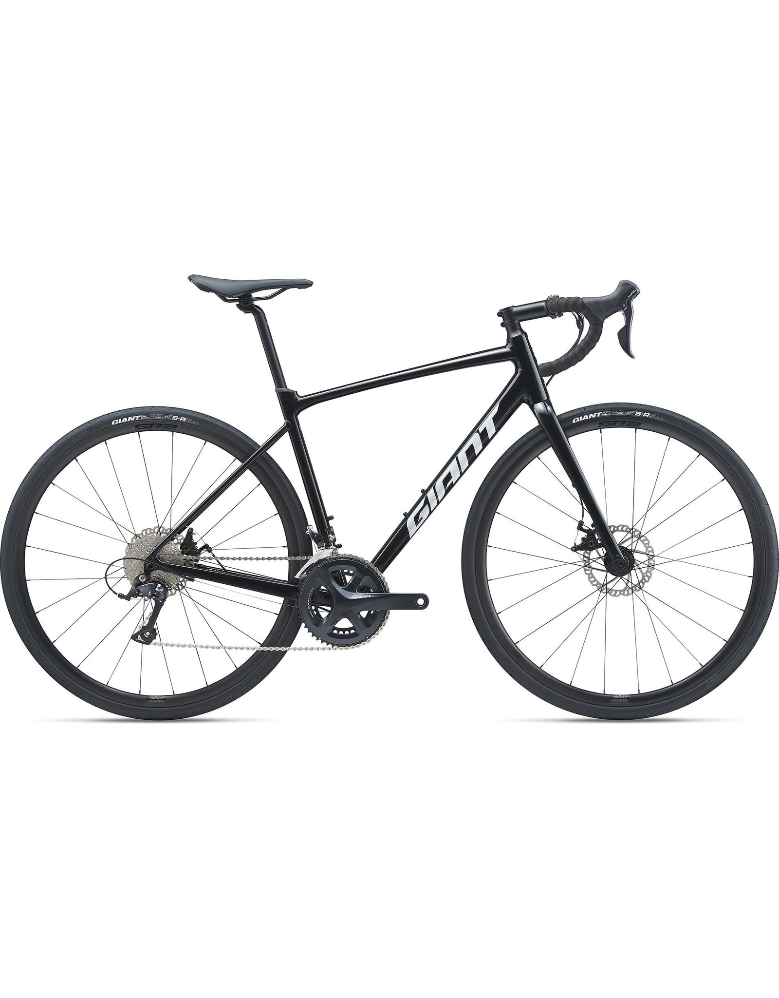 Giant 2021 Giant Contend AR 3