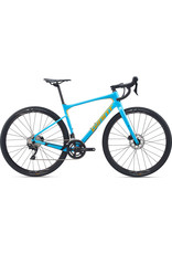 Giant 2020 Giant Revolt Advanced 2 ML Blue Atoll