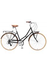 Biria Bicycles Biria CitiBike Step-Through