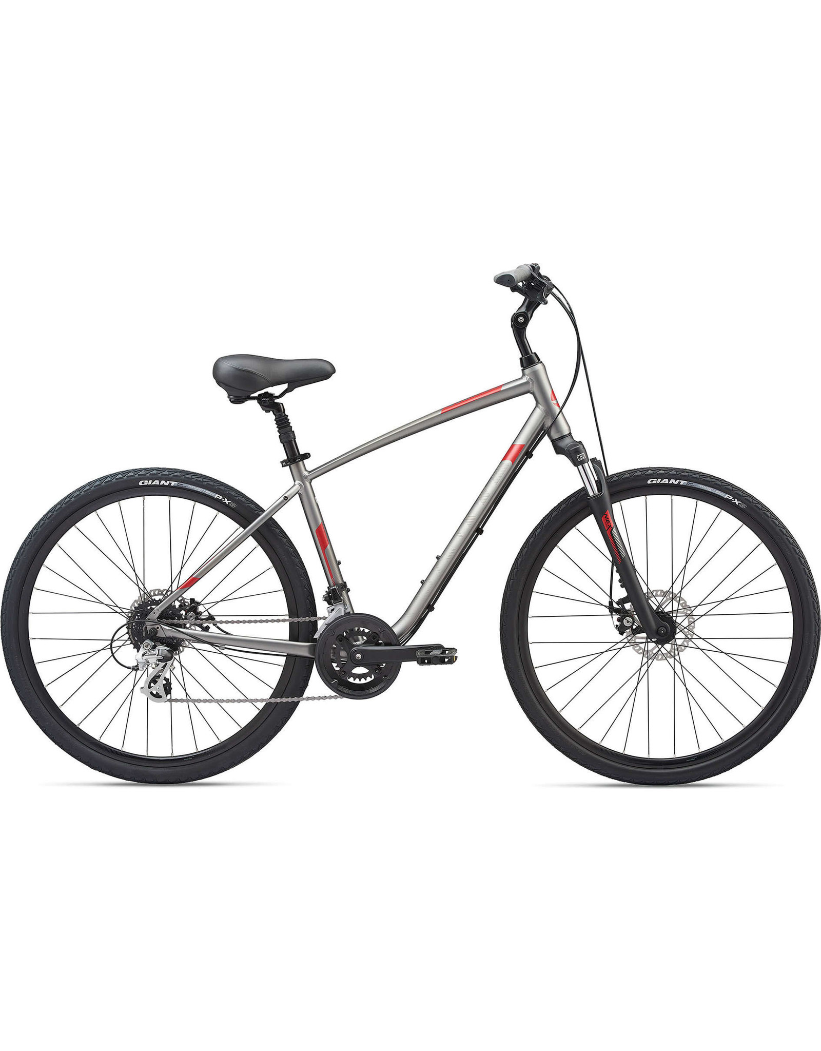 Giant 2021 Giant Cypress DX