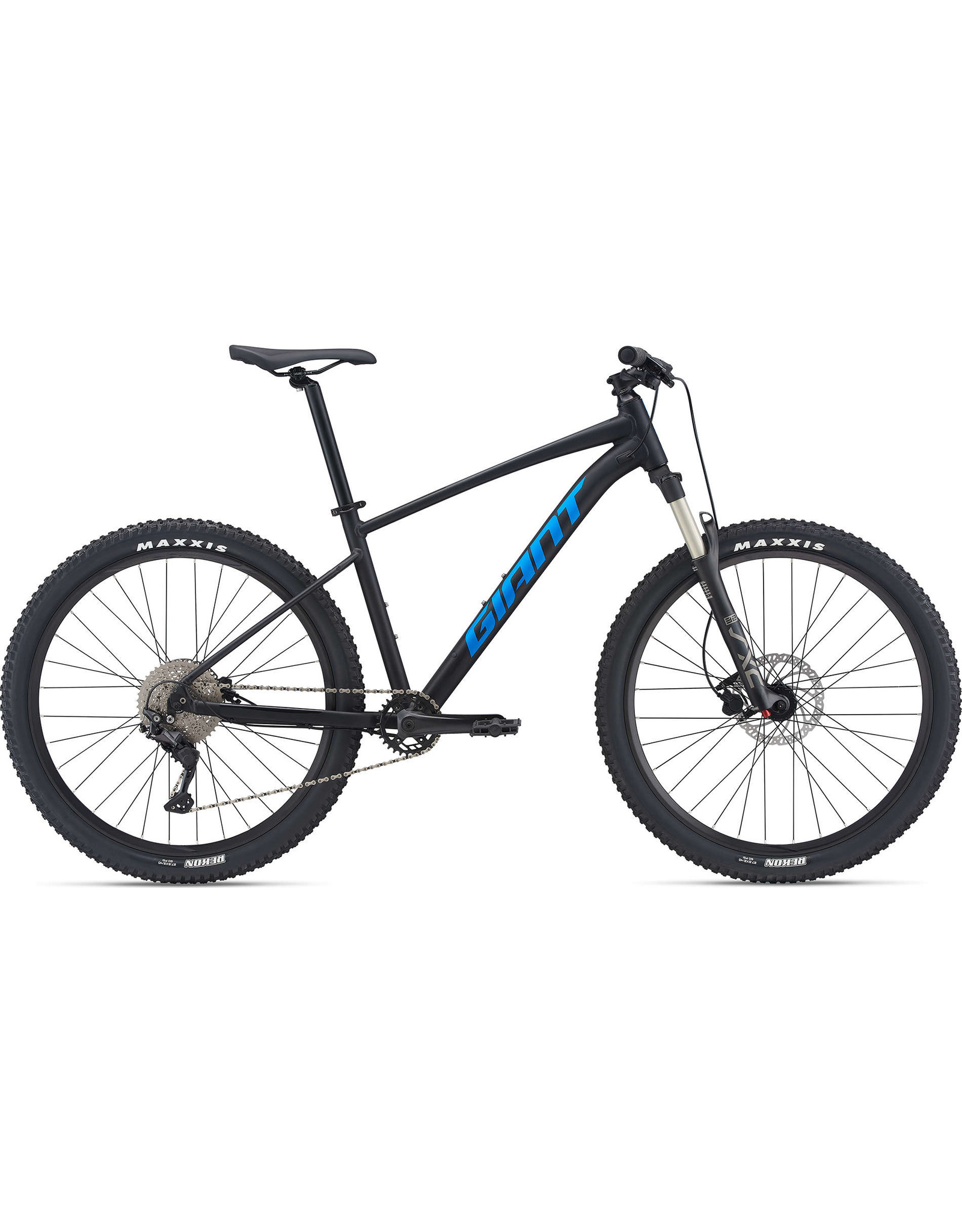 Giant 2021 Giant Talon 1