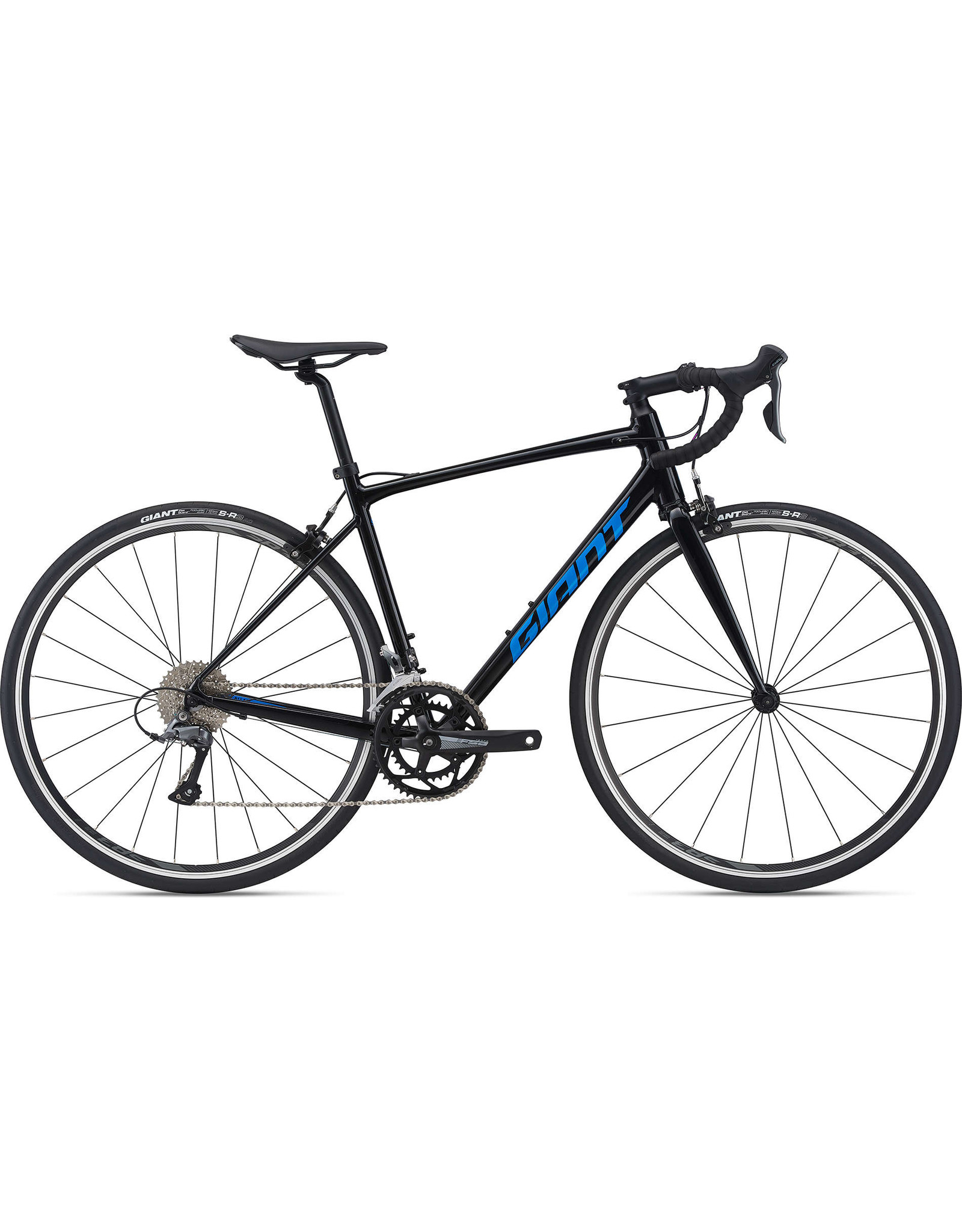 Giant 2021 Giant Contend 3