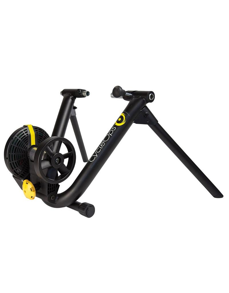 TRAINER MAG CycleOps Magnus Smart