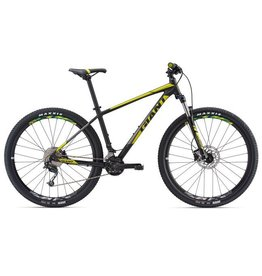 Giant BIKE GIANT Talon 2 29ER