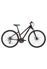 LIV BIKE GIANT STEP Rove 3
