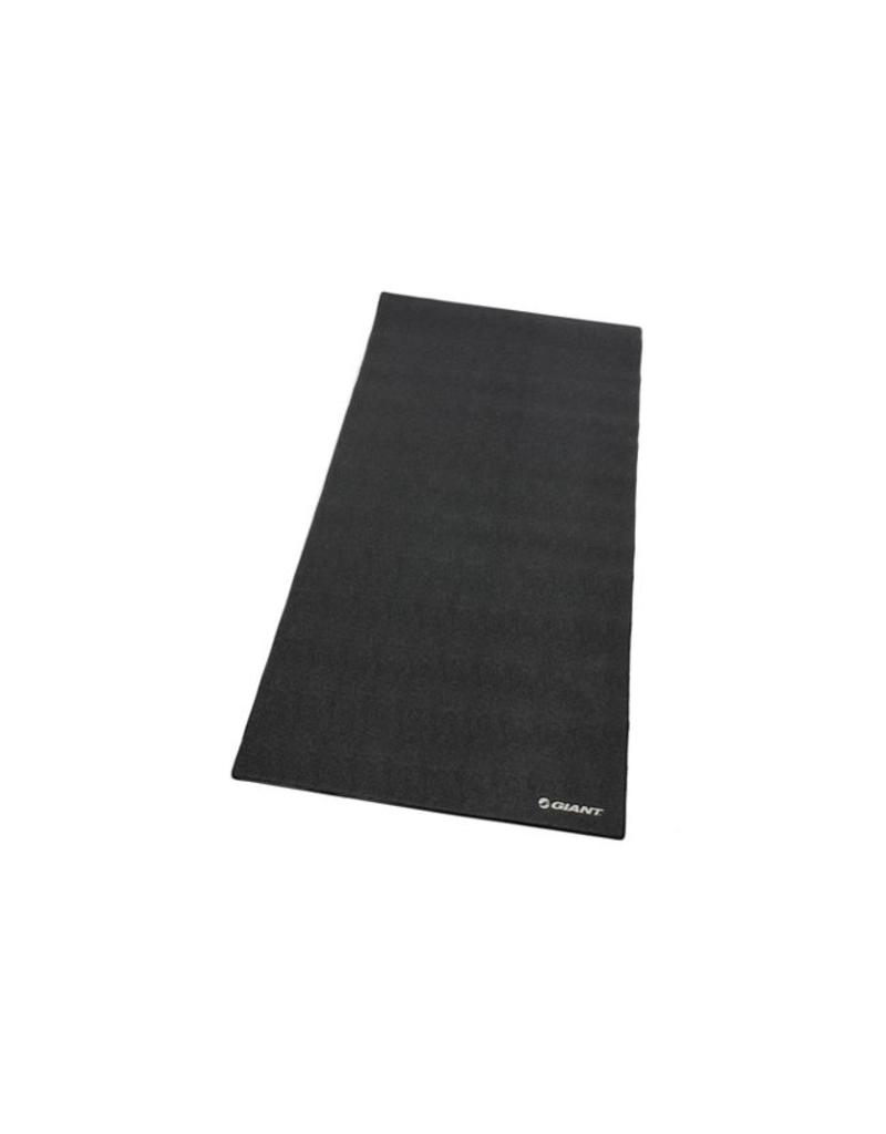 Giant MAT TRAINER GIANT Training Mat Black