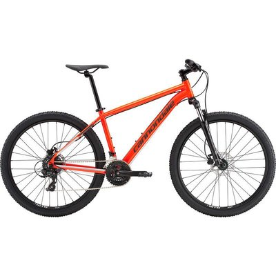 Cannondale 27.5 Catalyst ARD M