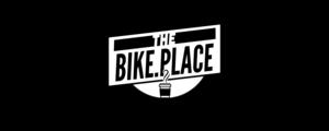 Bike Place