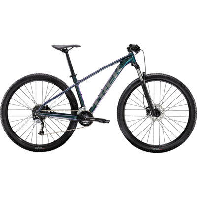 Trek Marlin 7 L 29 Emerald Iris