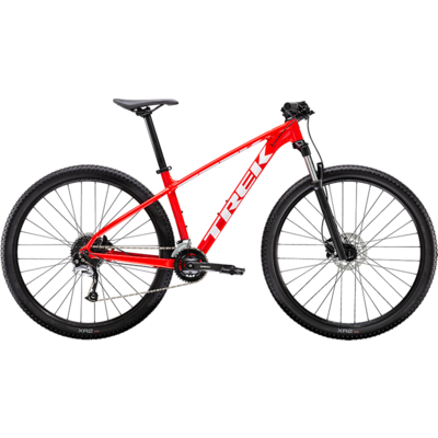 Trek Marlin 7 L 29 Viper Red