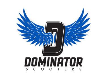 Dominator