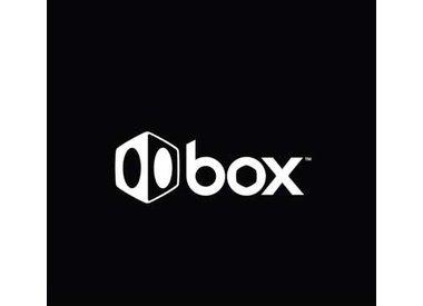 BOX ONE