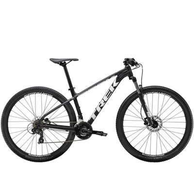 Trek 2020 Trek Marlin 5 Black Mens