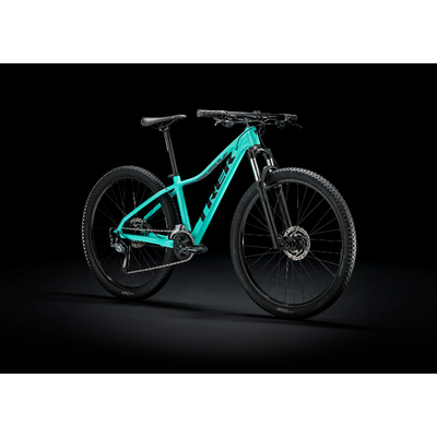 Trek Marlin 7 WSD XS 27.5 Miami Green
