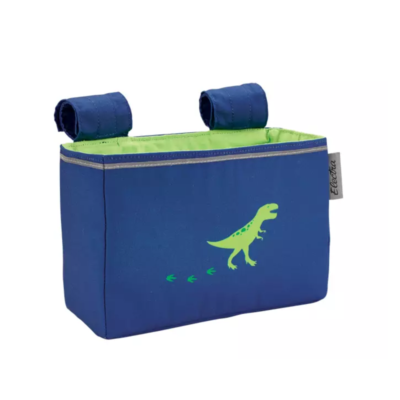 ELECTRA Bag Electra Kids Handlebar Cyclosauraus
