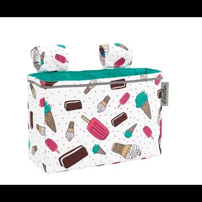 ELECTRA Bag Electra Kids Handlebar Soft Serve