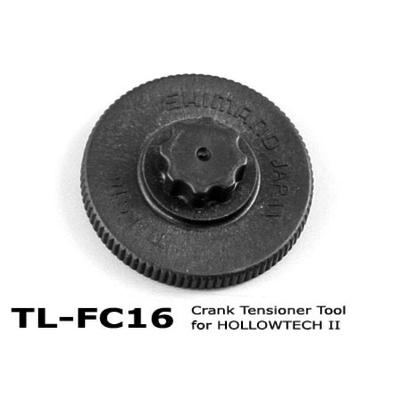 Shimano TL-FC16 CRANK ARM TOOL HOLLOWTECH II TENSIONER