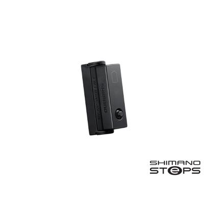 Shimano SHIMANO EW-EN100 JUNCTION A 2xPORT SMART PHONE E-BIKE ADAPTION