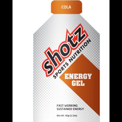 SHOTZ Shotz Cola 45g