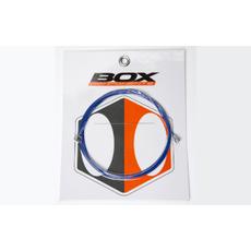 BOX ONE BOX Nano Brake Cable Inner
