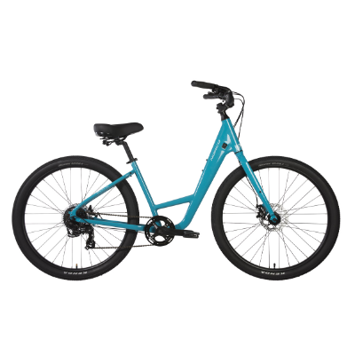 Norco 20 SCENE 3 MD BLUE/BLUE WITH STAND