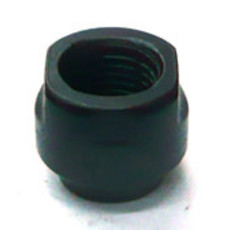 AXLE CONE - Front, M9 for Q/R