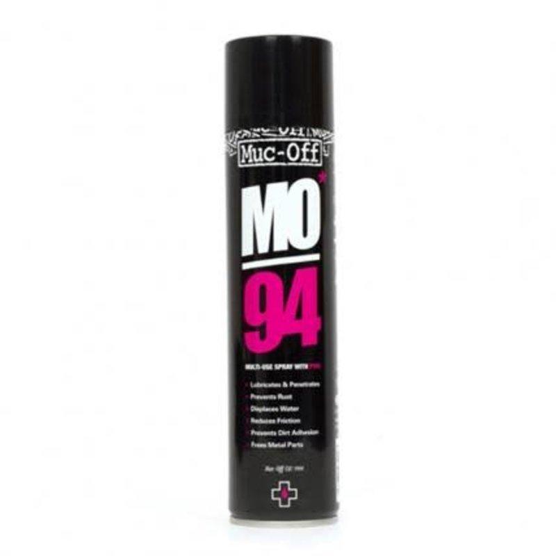 MUC-OFF MUC-OFF PROTECT MO-94 400ML AEROSOL