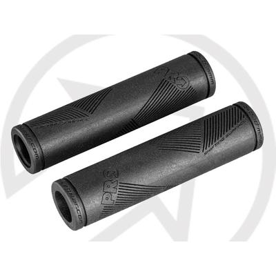 Pro PRO GRIPS - SLIDE ON SPORT BLACK 32mm / 135mm MY16