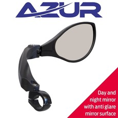 AZUR AZUR OPTIC MIRROR ANIT GLARE