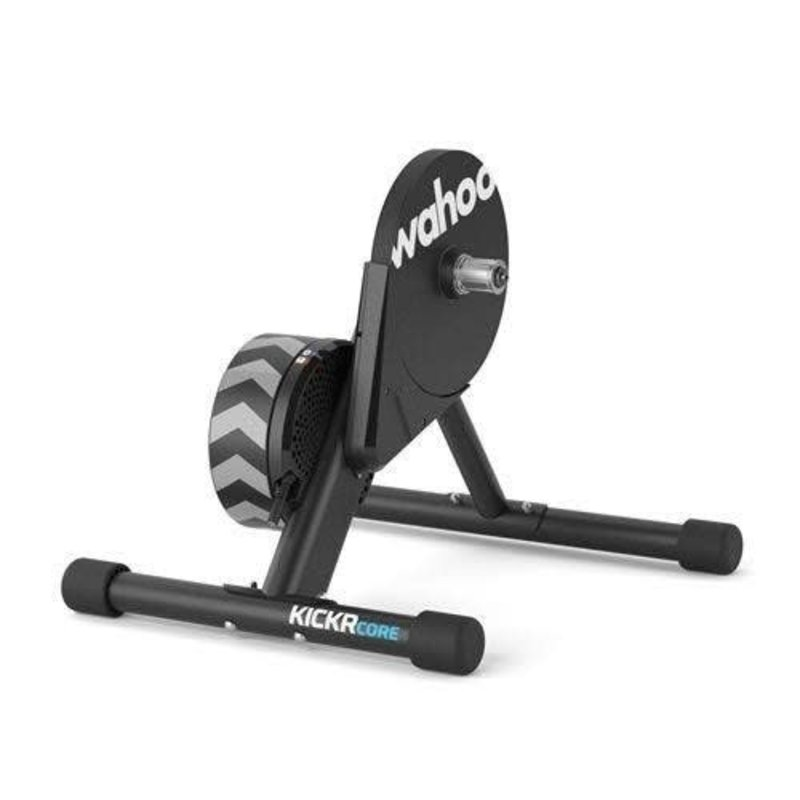 WAHOO Wahoo KICKR CORE  Direct-Drive Smart Trainer - in store purchase only