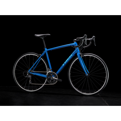 Trek Domane AL 2 56 Alpine Blue