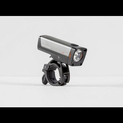 Light Bontrager Ion Elite RT Front Bike Light