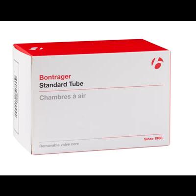 Bontrager Tube Bontrager Standard 12.5x2.25 SV
