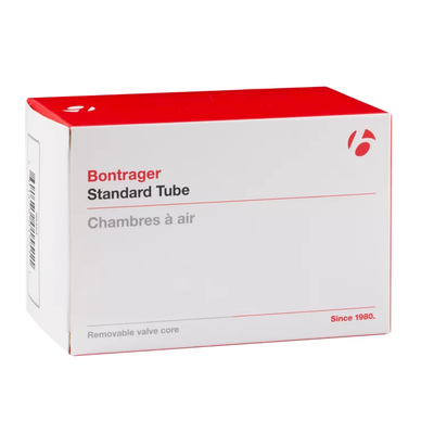 Bontrager Tube Bontrager Standard 26x2.00-2.40 SV48