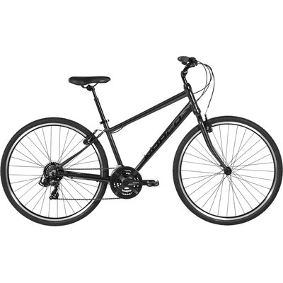 Norco NORCO 20 YORKVILLE CHR/BLK MD