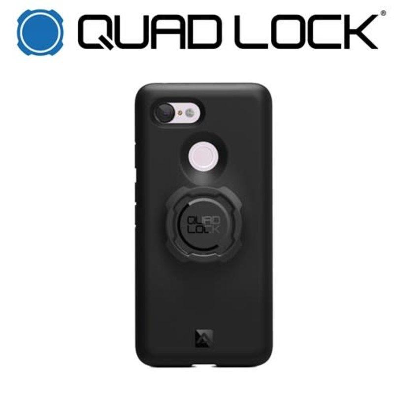 Quadlock QUADLOCK PIXEL 4 CASE