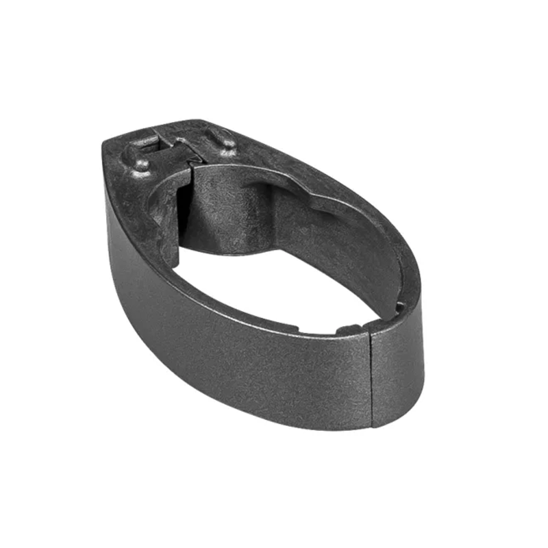 Trek Spacer Trek Madone SLR 15mm 2-Piece Black