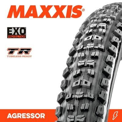 MAXXIS Aggressor 29 x 2.30