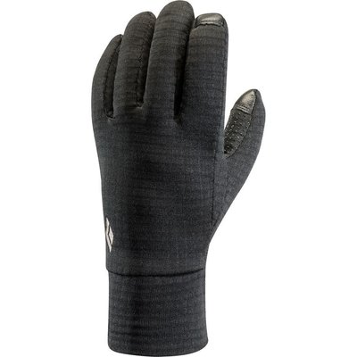 BD MIDWEIGHT G/TECH GLOVE XL