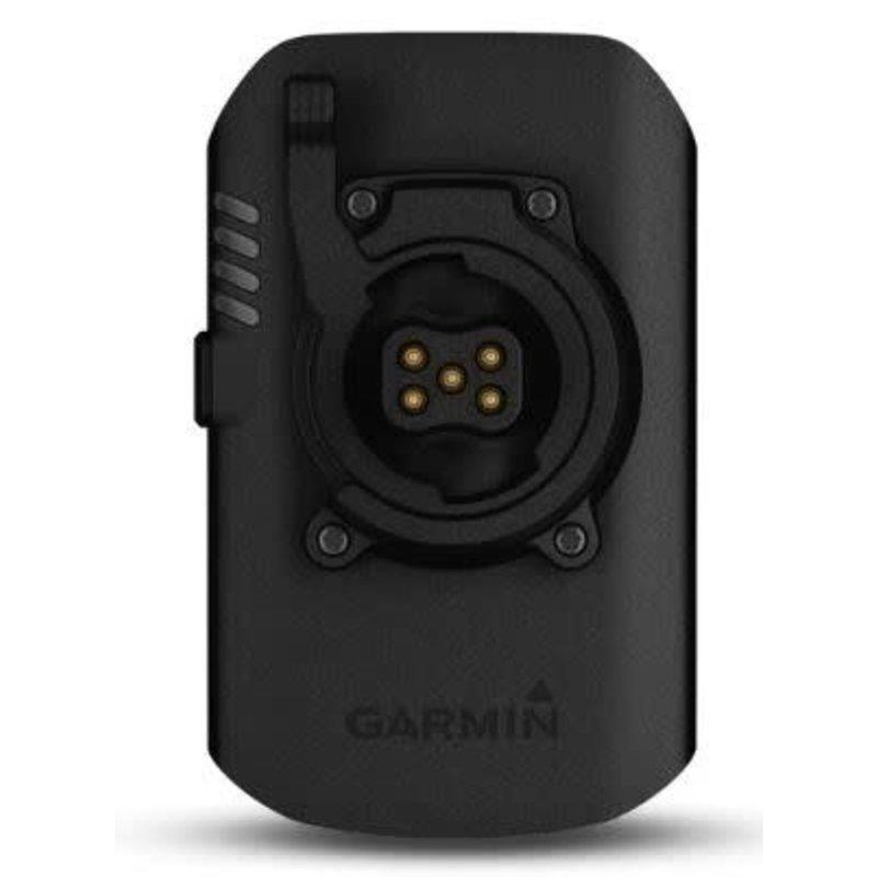 GARMIN Garmin External Battery Pack 1030