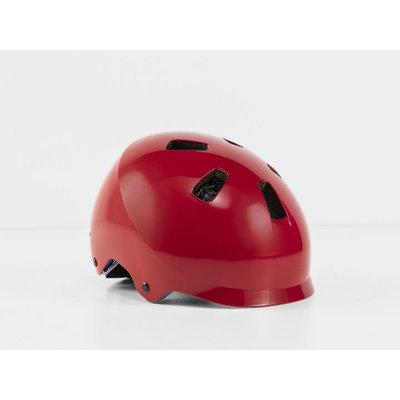 Bontrager Helmet Bontrager Jet WaveCel Child Magenta/UltravioletAS/NZS
