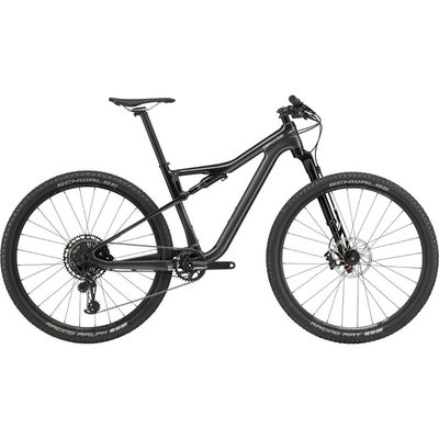 Cannondale Scalpel Si Crb 4 29 BPL LG